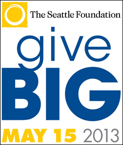 GiveBIG2013_color_date-GG