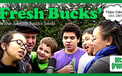 Fresh Bucks Sign-on Letter to City Council