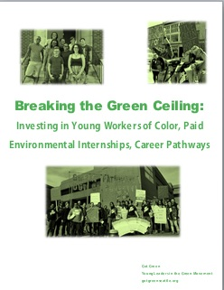 breaking_green_ceiling_cover