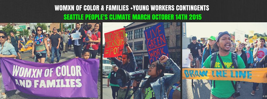 Womxn of Color & Families + Young Workers (2)